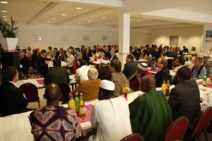 2012 08 ramada fest empfang 29