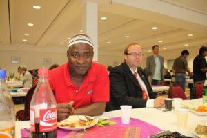 2012 08 ramada fest empfang 45