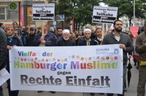 2015 09 12 demo gegen nazis 02