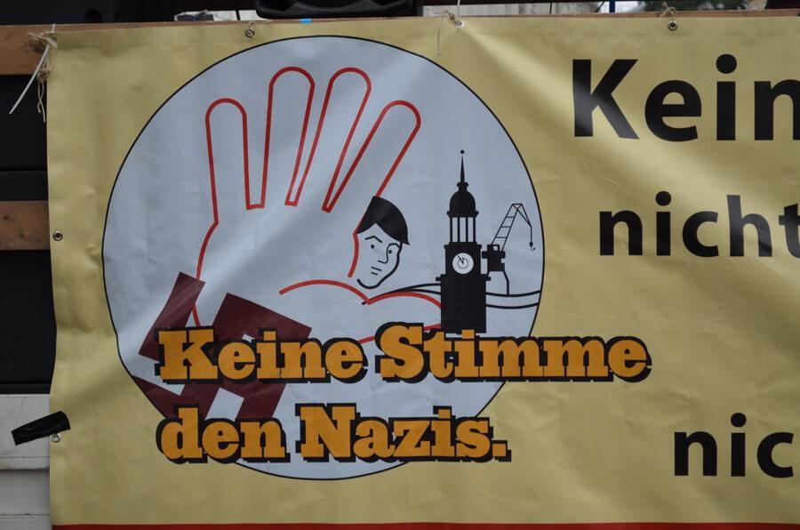 2015 09 12 demo gegen nazis 03