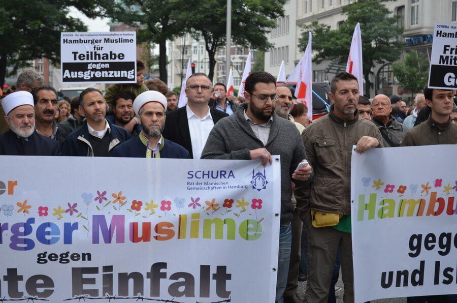2015 09 12 demo gegen nazis 04