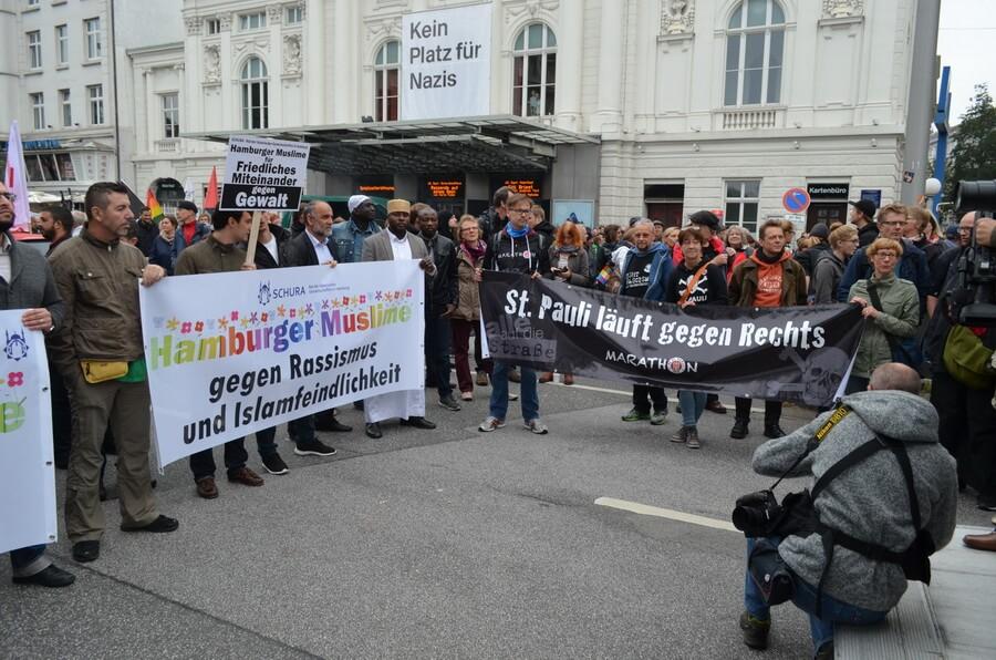 2015 09 12 demo gegen nazis 06