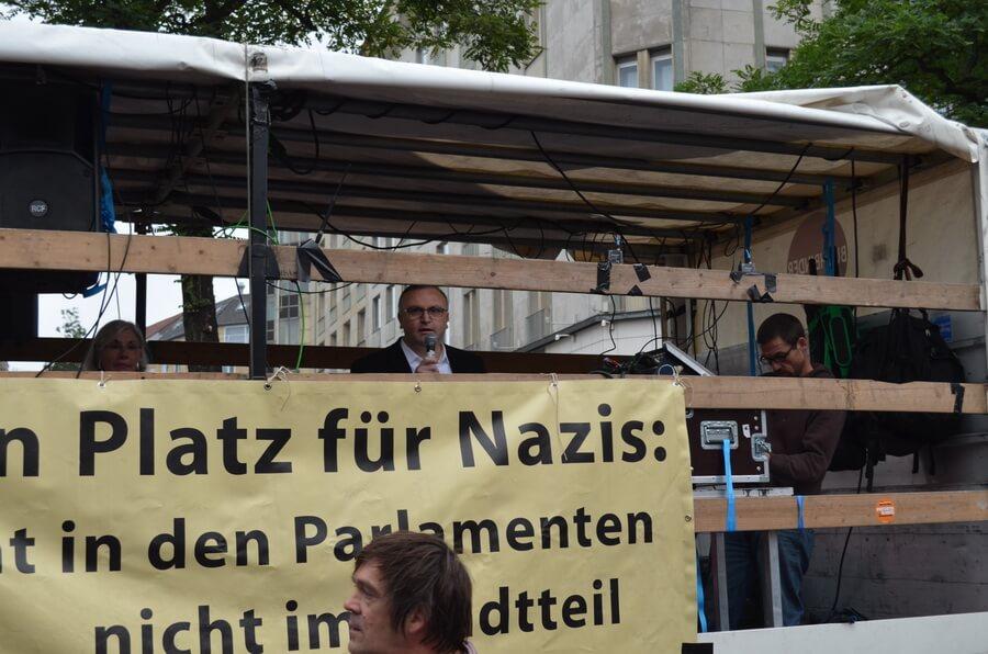 2015 09 12 demo gegen nazis 07