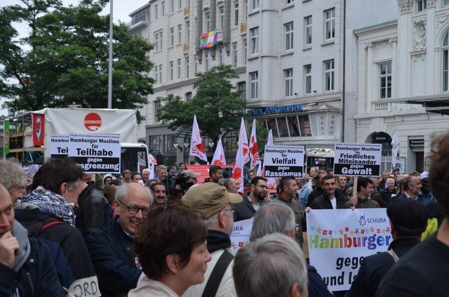 2015 09 12 demo gegen nazis 09
