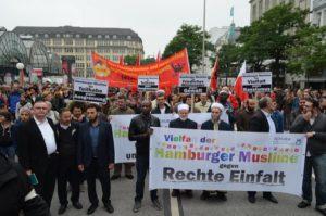 2015 09 12 demo gegen nazis 10