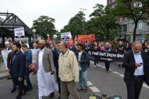 2015 09 12 demo gegen nazis 11
