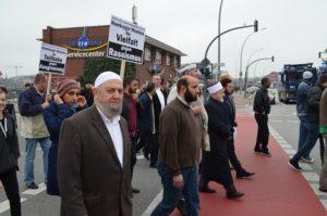 2015 09 12 demo gegen nazis 12