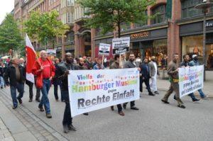 2015 09 12 demo gegen nazis 13
