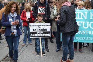 2015 09 12 demo gegen nazis 14