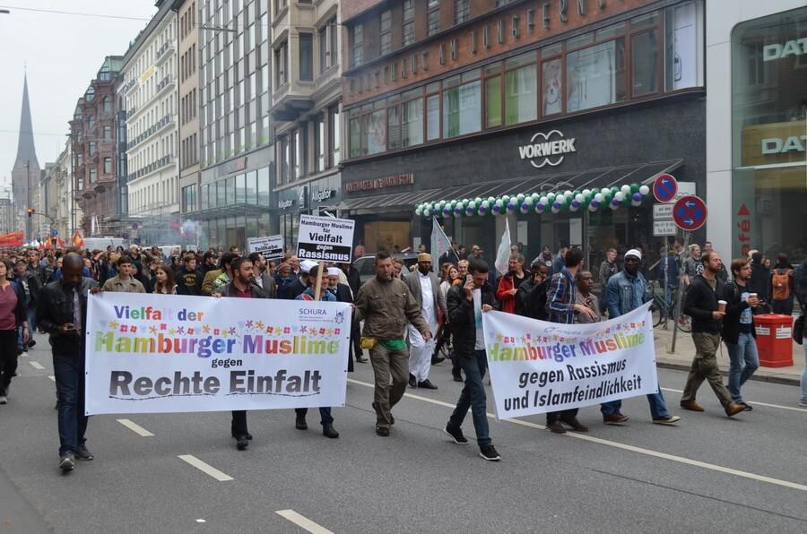 2015 09 12 demo gegen nazis 17
