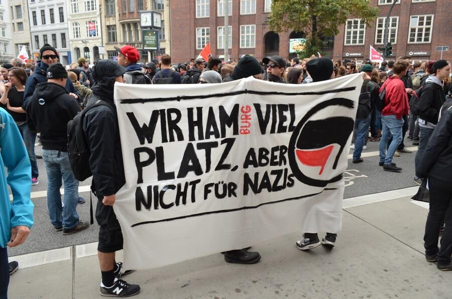 2015 09 12 demo gegen nazis 18