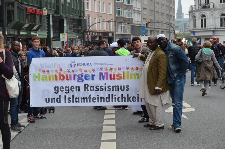 2015 09 12 demo gegen nazis 19