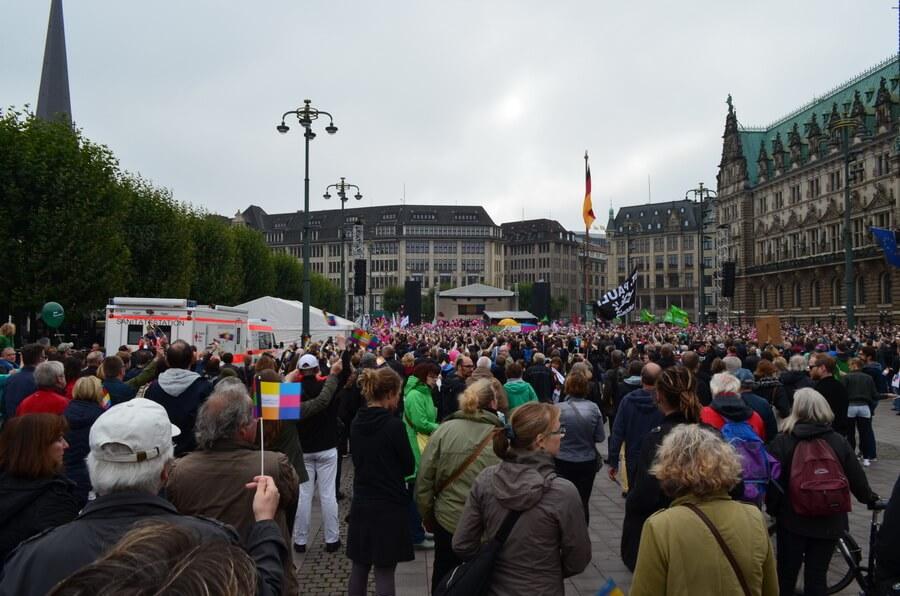 2015 09 12 demo gegen nazis 20
