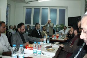 iftar der imame 2012 10