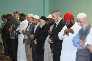 iftar der imame 2012 12