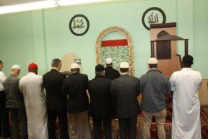 iftar der imame 2012 13