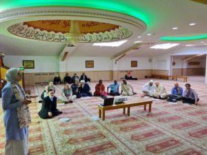 iftar_der_imame_2016_02