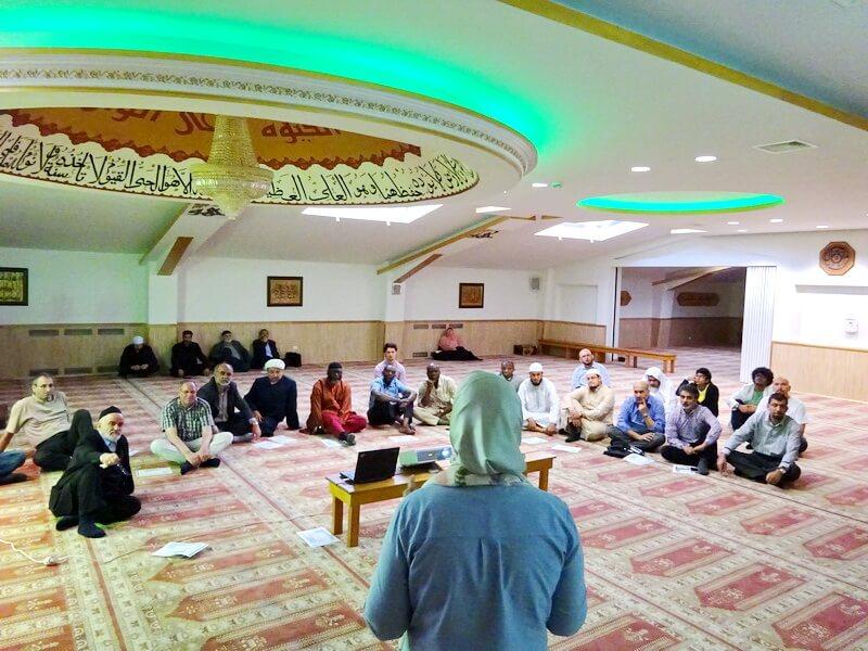 iftar der imame 2016 04