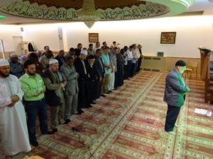 iftar_der_imame_2016_10