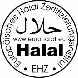 k_ehz_logo_ger