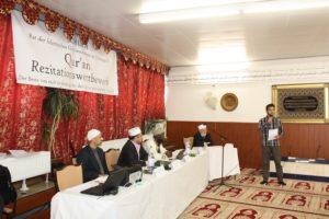 quran rezitationswettbewerb 2013 01