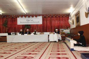 quran rezitationswettbewerb 2013 04