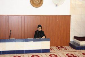 quran rezitationswettbewerb 2013 05