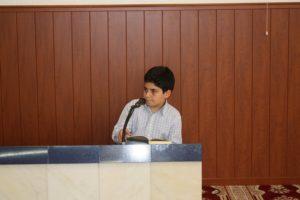 quran rezitationswettbewerb 2013 06