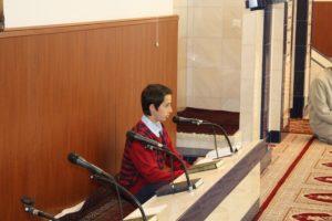 quran rezitationswettbewerb 2013 10
