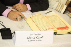 quran rezitationswettbewerb 2013 17