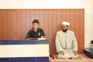 quran rezitationswettbewerb 2013 24