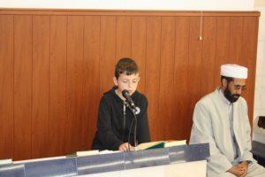 quran rezitationswettbewerb 2013 25