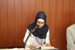 quran rezitationswettbewerb 2013 29