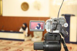 quran rezitationswettbewerb 2013 30