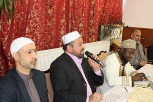 quran rezitationswettbewerb 2013 33