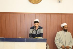 quran rezitationswettbewerb 2013 37