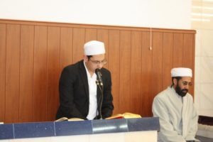 quran rezitationswettbewerb 2013 38