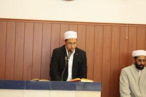 quran rezitationswettbewerb 2013 39