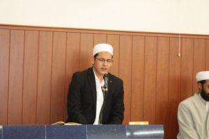 quran rezitationswettbewerb 2013 40
