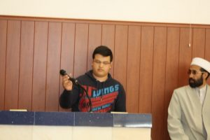 quran rezitationswettbewerb 2013 42