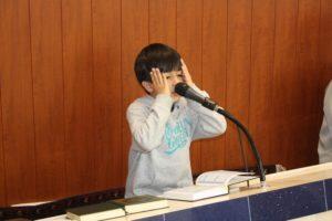 quran rezitationswettbewerb 2013 44