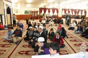 quran rezitationswettbewerb 2013 46