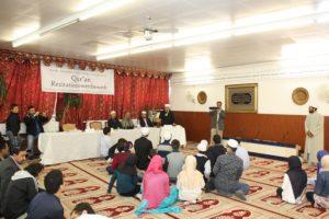 quran rezitationswettbewerb 2013 47