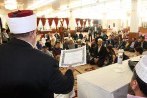 quran rezitationswettbewerb 2013 48