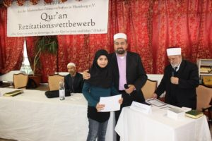 quran rezitationswettbewerb 2013 49