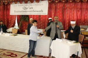 quran rezitationswettbewerb 2013 50