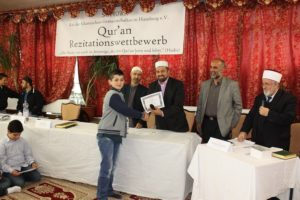 quran rezitationswettbewerb 2013 51