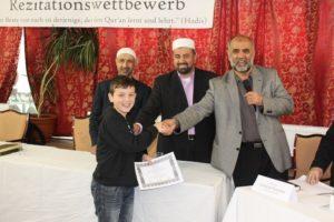 quran rezitationswettbewerb 2013 52