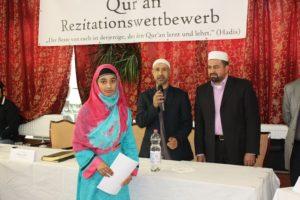 quran rezitationswettbewerb 2013 56