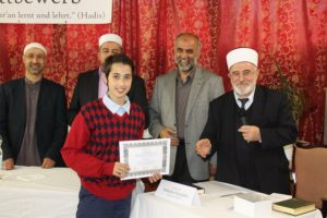 quran rezitationswettbewerb 2013 59